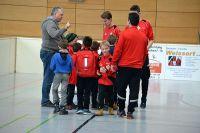 2017-01-29-HT-2017-F-Junioren-112