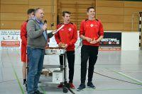 2017-01-29-HT-2017-F-Junioren-114