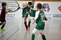 2017-01-29-HT-2017-F-Junioren-12