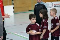 2017-01-29-HT-2017-F-Junioren-128