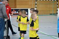 2017-01-29-HT-2017-F-Junioren-133