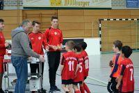 2017-01-29-HT-2017-F-Junioren-135