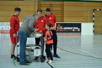 2017-01-29-HT-2017-F-Junioren-138