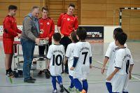 2017-01-29-HT-2017-F-Junioren-139