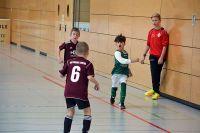 2017-01-29-HT-2017-F-Junioren-17