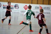 2017-01-29-HT-2017-F-Junioren-19