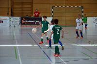 2017-01-29-HT-2017-F-Junioren-22