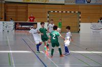 2017-01-29-HT-2017-F-Junioren-23