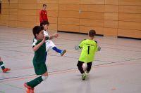 2017-01-29-HT-2017-F-Junioren-24