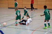 2017-01-29-HT-2017-F-Junioren-29