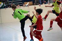 2017-01-29-HT-2017-F-Junioren-3