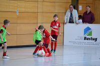 2017-01-29-HT-2017-F-Junioren-37