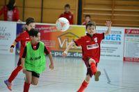 2017-01-29-HT-2017-F-Junioren-38