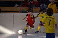 2017-01-29-HT-2017-F-Junioren-4
