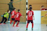 2017-01-29-HT-2017-F-Junioren-42