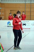 2017-01-29-HT-2017-F-Junioren-47