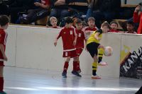 2017-01-29-HT-2017-F-Junioren-48