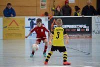 2017-01-29-HT-2017-F-Junioren-50