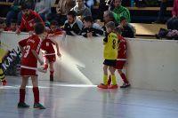 2017-01-29-HT-2017-F-Junioren-53