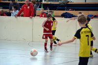 2017-01-29-HT-2017-F-Junioren-58
