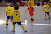 2017-01-29-HT-2017-F-Junioren-6