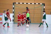 2017-01-29-HT-2017-F-Junioren-66