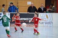 2017-01-29-HT-2017-F-Junioren-67