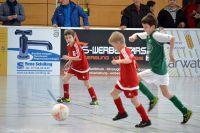 2017-01-29-HT-2017-F-Junioren-68