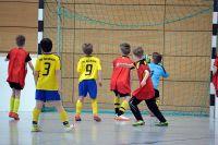 2017-01-29-HT-2017-F-Junioren-7