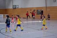 2017-01-29-HT-2017-F-Junioren-72