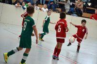 2017-01-29-HT-2017-F-Junioren-76