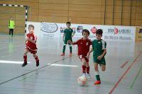 2017-01-29-HT-2017-F-Junioren-78