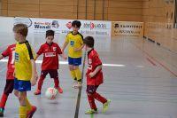 2017-01-29-HT-2017-F-Junioren-80