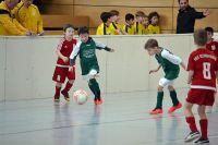 2017-01-29-HT-2017-F-Junioren-84