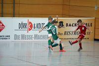 2017-01-29-HT-2017-F-Junioren-86