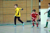 2017-01-29-HT-2017-F-Junioren-88