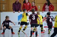 2017-01-29-HT-2017-F-Junioren-91