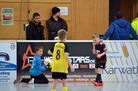 2017-01-29-HT-2017-F-Junioren-94