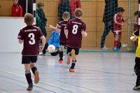 2017-01-29-HT-2017-F-Junioren-96