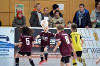 2017-01-29-HT-2017-F-Junioren-99