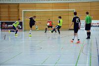2019-01-27_HT_2019_B-Junioren_100