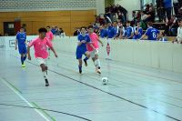2019-01-27_HT_2019_B-Junioren_135