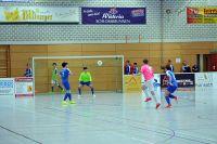 2019-01-27_HT_2019_B-Junioren_137