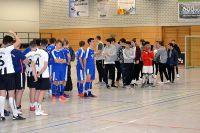 2019-01-27_HT_2019_B-Junioren_163