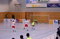 2019-01-27_HT_2019_B-Junioren_32