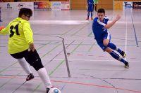 2019-01-27_HT_2019_B-Junioren_34