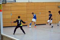 2019-01-27_HT_2019_B-Junioren_47