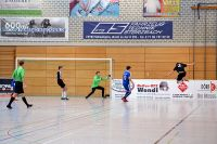 2019-01-27_HT_2019_B-Junioren_82
