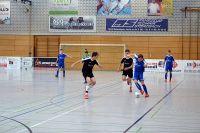 2019-01-27_HT_2019_B-Junioren_84