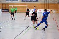 2019-01-27_HT_2019_B-Junioren_89